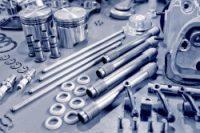 vehicle-parts-250x166